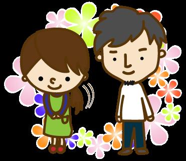 nagomi & nagosuke